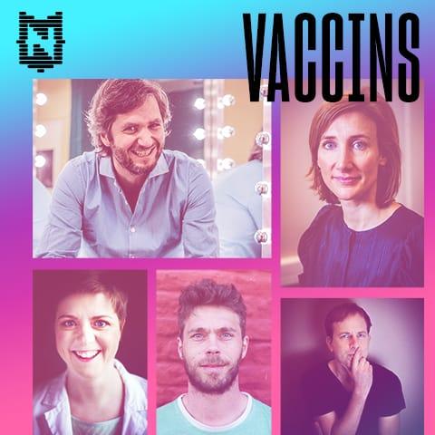 Vaccin Special